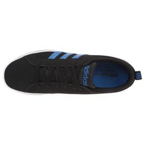 VS Pace NEO Chaussures Homme Baskets ADIDAS qS61AB