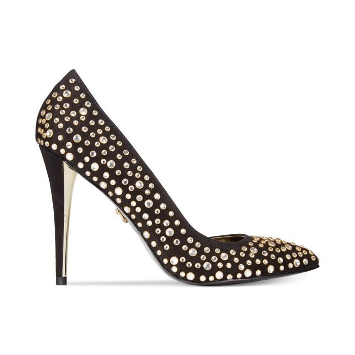 Thalia Femmes Femmes Talons Sodi Thalia Chaussures NAHNETTE Chaussures Sodi NAHNETTE À PfXqrPHw