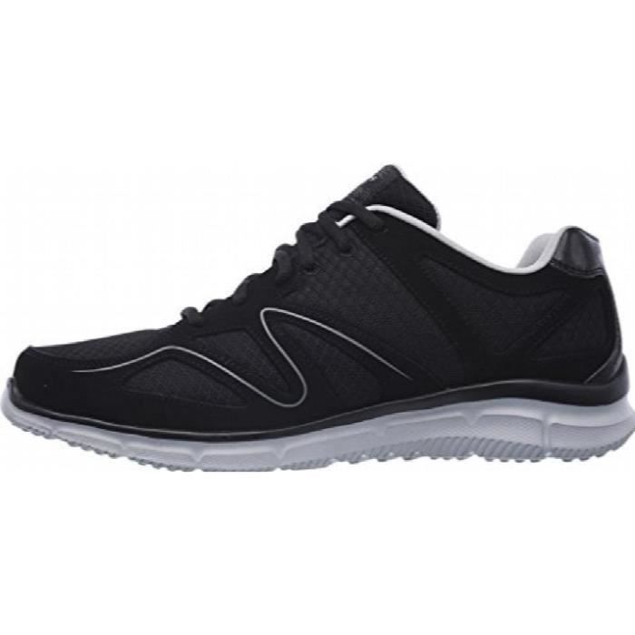 H6a5b Point Taille Satisfaction Oxford Sport Skechers 45 lcKJ3T1F