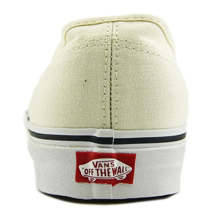 Vans AuthenticToile Baskets 9HJps2A