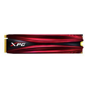 DISQUE DUR SSD ADATA XPG GAMMIX S10 - Disque SSD - 128 Go - inter