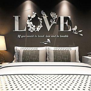 Decoration chambre adulte - Achat / Vente pas cher
