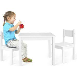 Table Et Chaise Bebe 2 Ans Achat Vente Pas Cher