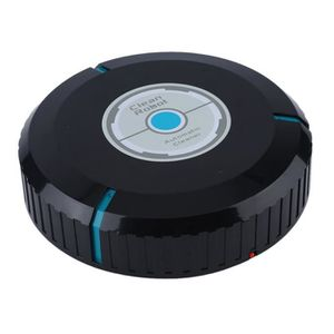 ASPIRATEUR ROBOT Aspirateur robot silencieux, Balayeuse robot, Robo
