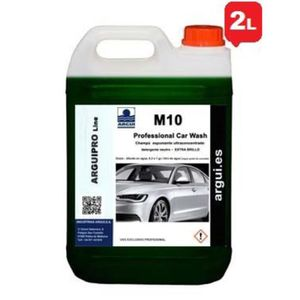 Shampoing pour voiture achat vente pas cher - Shampoing lustrant voiture ...