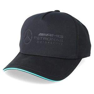 CASQUETTE Mercedes Casquette AMG Petronas 2018 pour supporte