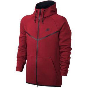 Sweat Nike - Achat   Vente Sweat Nike pas cher - Soldes  dès le 9 ... 5d9300f397ce