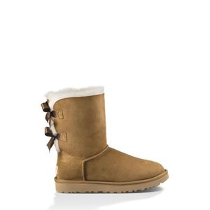 Chaussures Femme UGG - Achat   Vente Chaussures Femme UGG pas cher ... 5330e73bb0b6