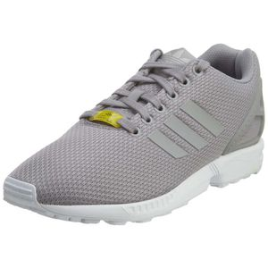 Adidas Flux originaux Zx Sneaker MG54P Taille-42 1-2 hRm5r