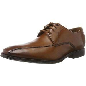 cb21a7ce781e0a Chaussures homme Clarks - Achat / Vente pas cher - Soldes d'été dès ...