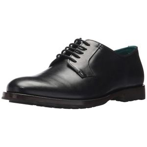 DERBY Ted Baker Chaussures habillées
