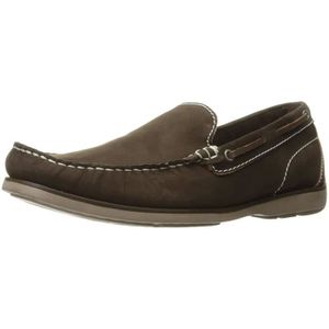 MOCASSIN Chaussures Loafer