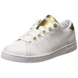 BASKET Lozan Iii Sneaker Mode 3XCZNY Taille-37 1-2