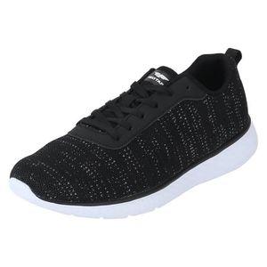 SKECHERS chaussures de marche nordique pour femme 1AMM3Z Taille 36