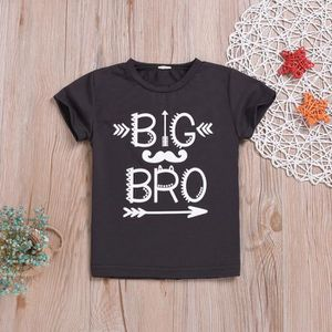 782c845e79a99 T-shirt bébé fille - Achat   Vente T-shirt bébé fille pas cher ...