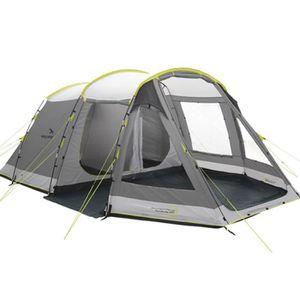 TENTE DE CAMPING Tente  Huntsville 500