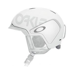 casque de ski oakley pas cher