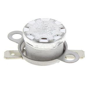 CAFETIÈRE Thermostat 115° pour Cafetiere Seb - 3665392129592