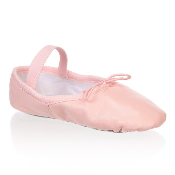 Chausson Danse chausson de danse - achat / vente pas cher