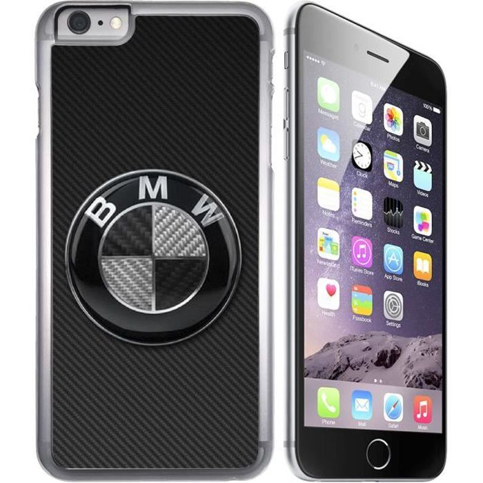 coque iphone xr huf