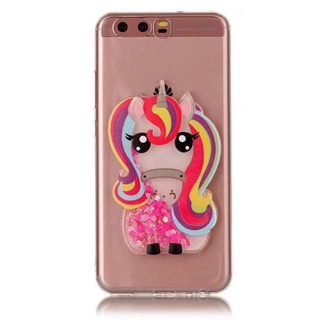 licorne coque iphone 6 plus