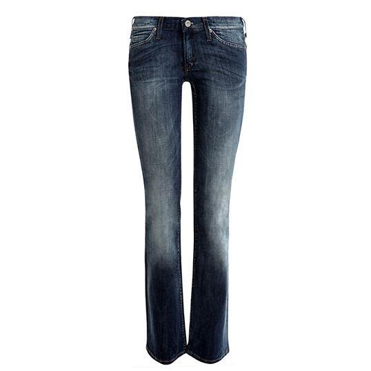 New Lee Vente Jeans Dark Noir Bleu Délavé Leola Achat Contrast vqx4xfTw