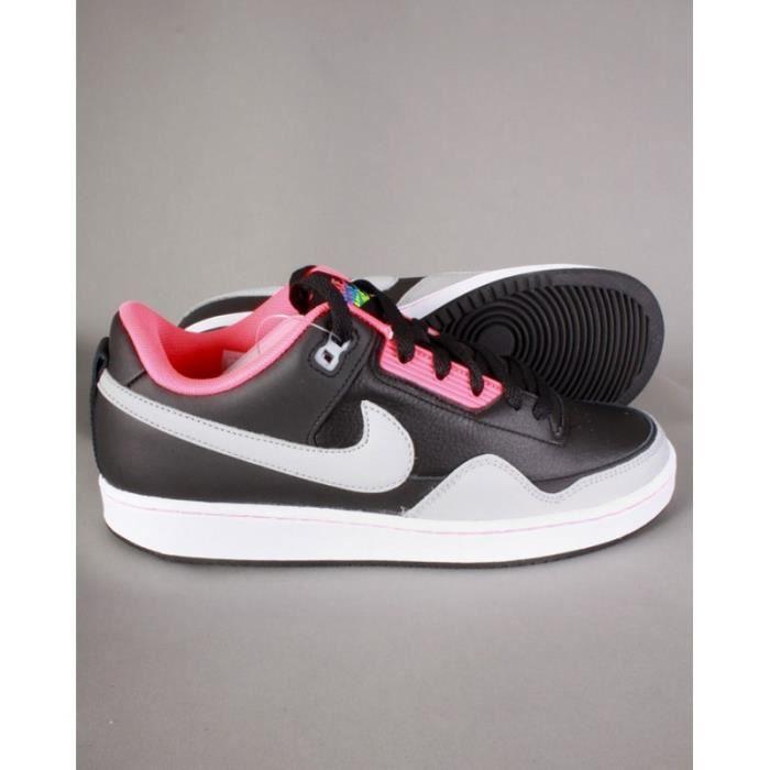 Baskets Nike Alphaballer Low Noi...