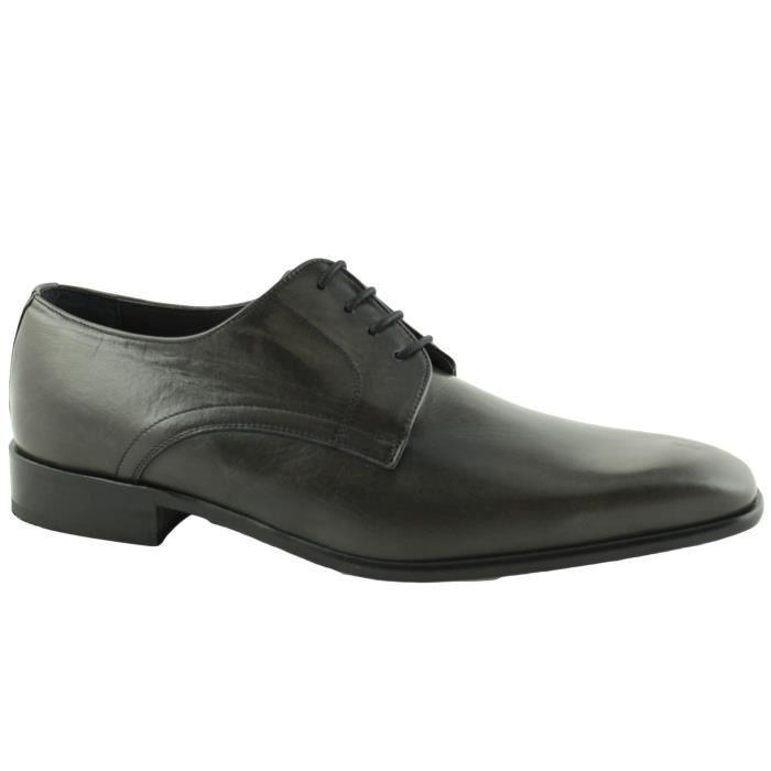 Chaussure Pierre Cardin en cuirJetko (41) a6uf2Au8Ue