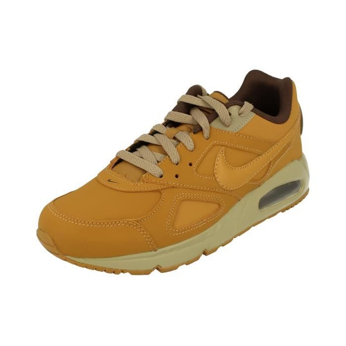 Nike Air Max Ivo Hommes Running Trainers Cd1534 Sneakers Chaussures 700