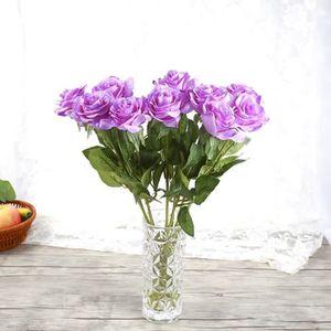 268a1a8621158 lot-de-10pcs-fleurs-de-rose-artificielles-violet.jpg