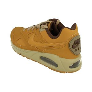check out d8697 3b36f ... BASKET Nike Air Max Ivo Hommes Running Trainers Cd1534 Sn ...