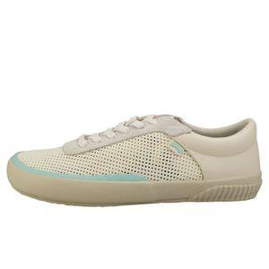 6f129f32e263 Chaussures femme Camper - Achat / Vente pas cher - Soldes d'été ...