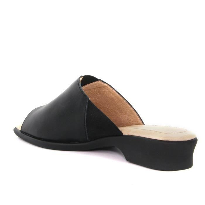 Dorothy Femmes Sandales Mule (Voir plus de couleurs et tailles) GX29N Taille-36 1-2 hs4JB