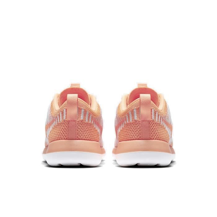 Sentier 1pi981 Taille 36 Two Nike FlyknitCourse Roshe Sur WD9EH2I