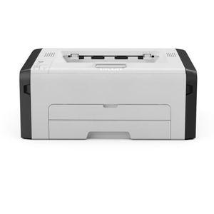 Ricoh Imprimante SP 220NW  - Laser - USB / Wifi - Monochrome - A4