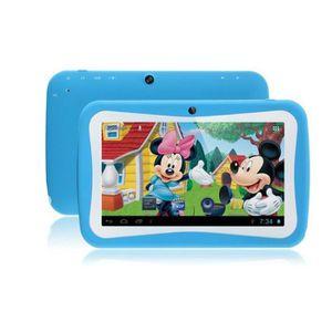 tablette tactile pour enfant prix pas cher cdiscount. Black Bedroom Furniture Sets. Home Design Ideas