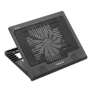 SUPPORT PC ET TABLETTE Support et refroidisseur pour ordinateur portable