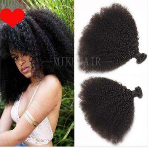 Ou acheter cheveux naturels