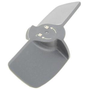 MIXEUR ÉLECTRIQUE Pale presse-puree pour Mixer Kenwood - 36653920785