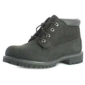 CHAUSSON - PANTOUFLE TIMBERLAND - Timberland Chaussures Homme Cuir