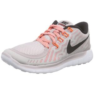the best attitude d7509 79089 ... platine argent guide dachat y5f7s044 f8a5e 482d0  coupon code for  chaussures de football nike free 5.0 chaussures de course pour femme 3qef  87c90