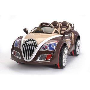 voiture electrique enfant 2 places achat vente jeux et jouets pas chers. Black Bedroom Furniture Sets. Home Design Ideas
