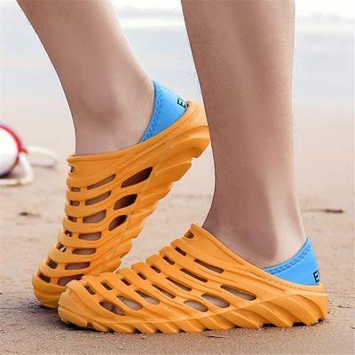 De Loisirs Haut Exquis Extravagant Luxe Marque Chaussures Baskets Respirant Classique Homme Qualité Sneakers w6X68tqnZ