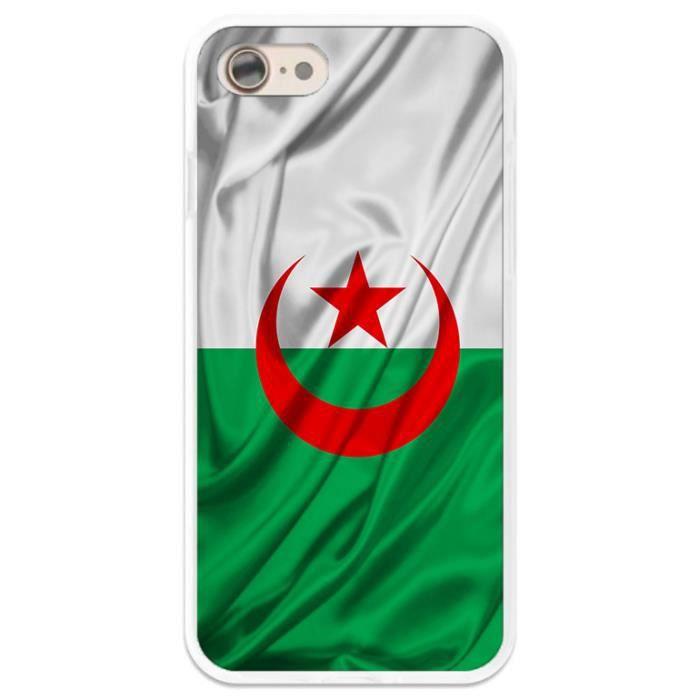 coque algerie iphone 5