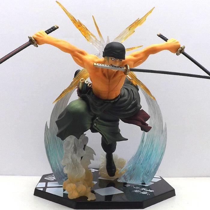 figurine zorro