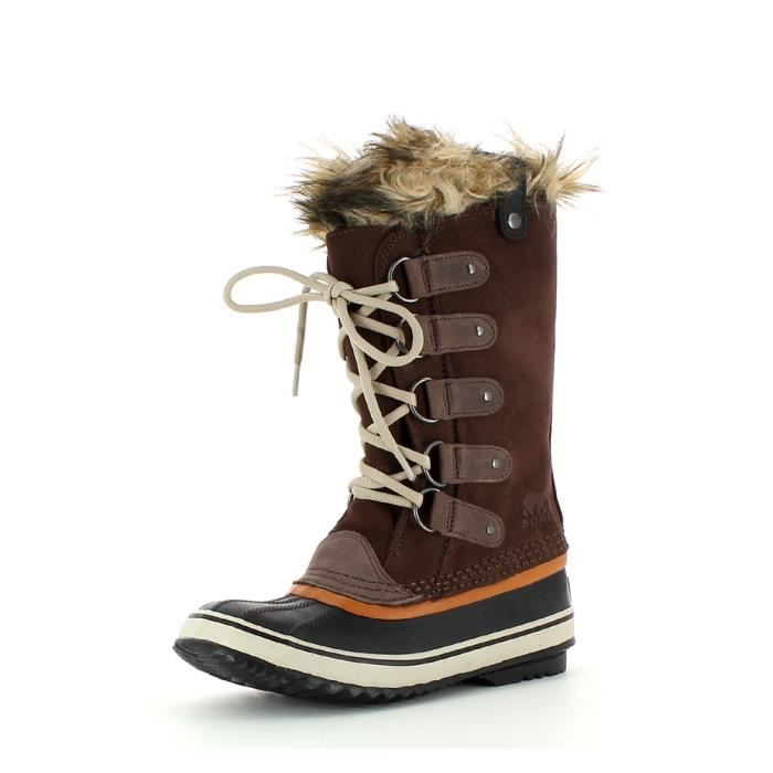 Bottes Sorel Joan Of Artic ...