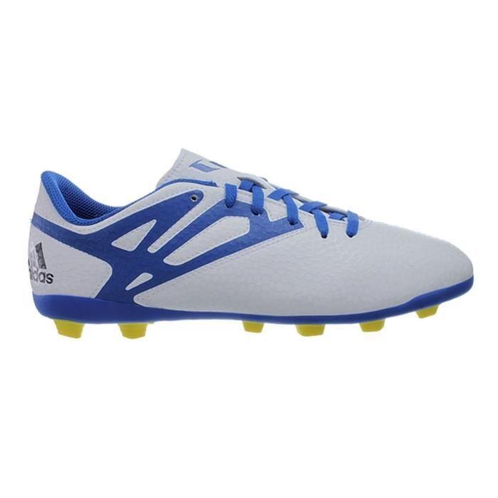 Chaussures Adidas Messi 154 Fxg J 0lhqpb