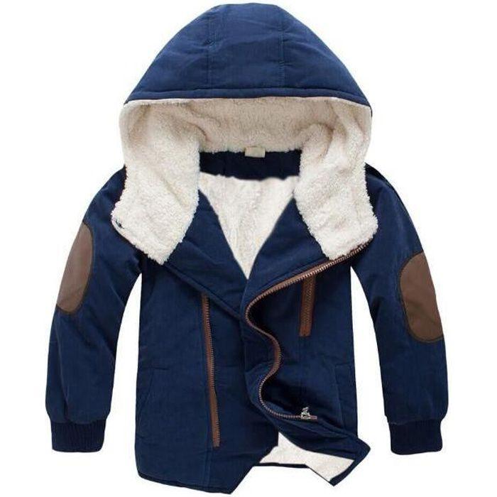 manteau garcon 3 ans achat vente manteau garcon 3 ans pas cher cdiscount. Black Bedroom Furniture Sets. Home Design Ideas