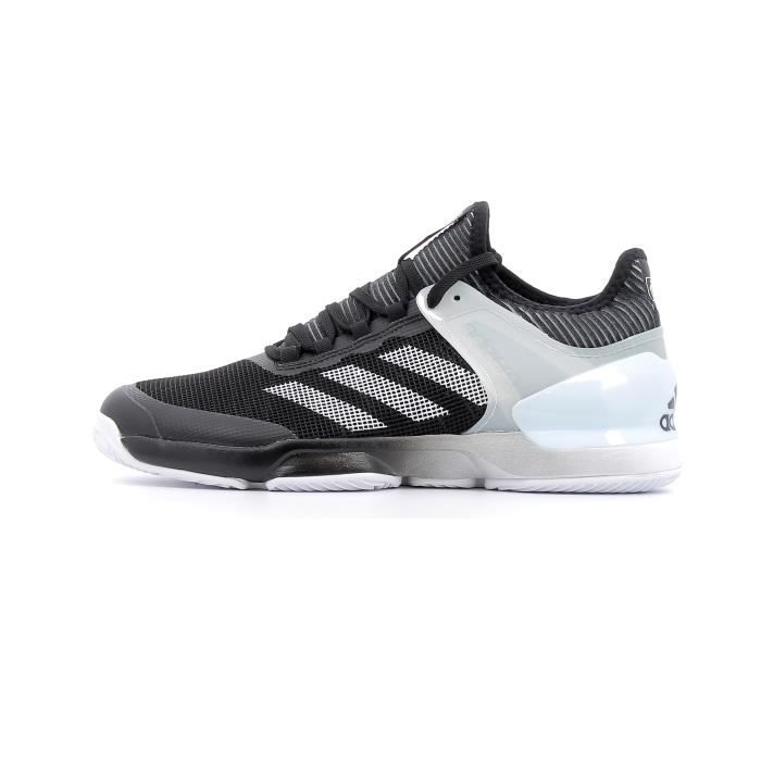 newest 1ce5a 14224 Chaussures de tennis Adidas Adizero Ubersonic 2.0 Clay