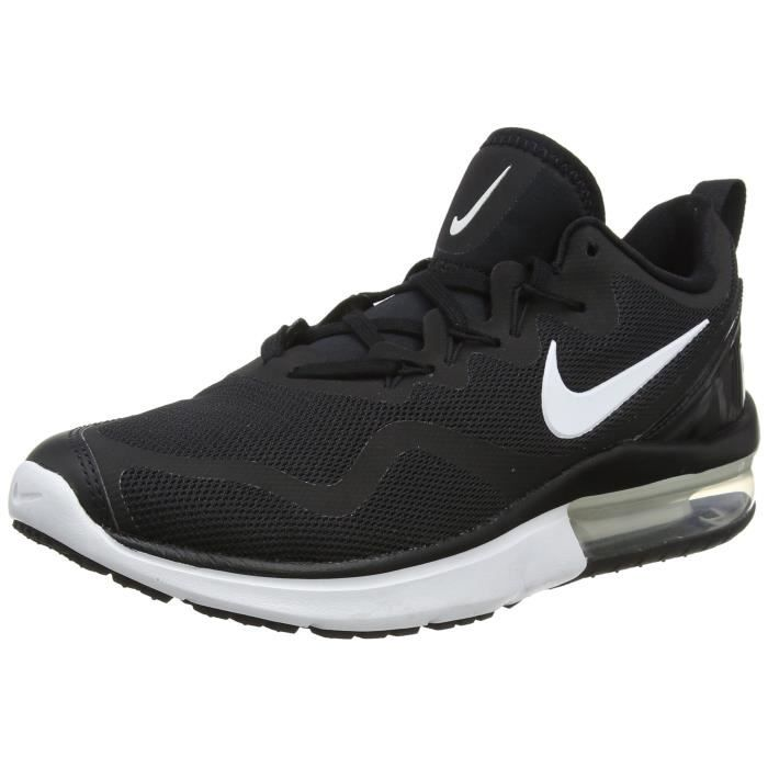 5eea14a68f00 NIKE Air Max Fury Chaussure de course pour homme U0O42 Taille-42 ...